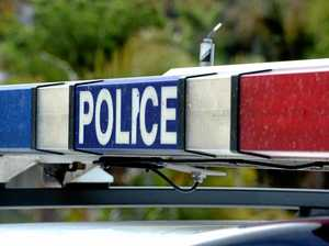 Juveniles charged with Murgon break in