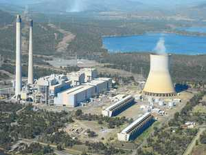 Coal-fired power station the best option industry body says