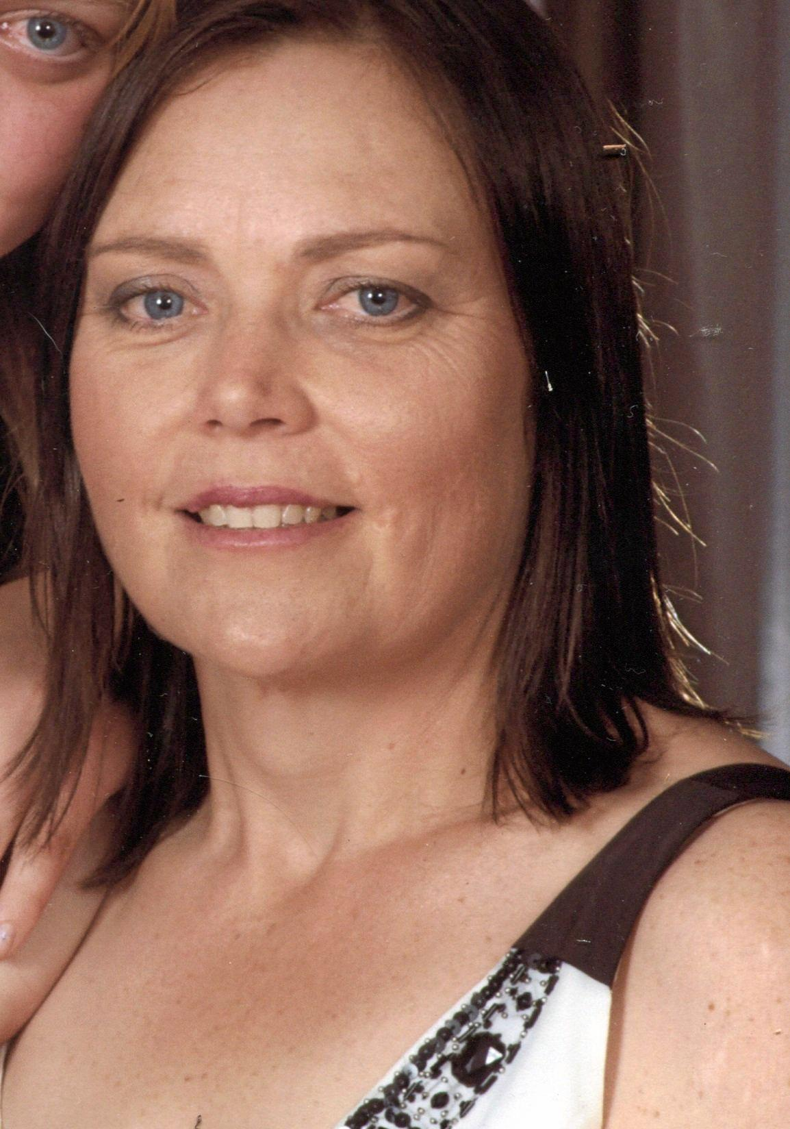 Maleny mother Michelle Corkin died from bile duct cancer aged 40. Photo Contributed