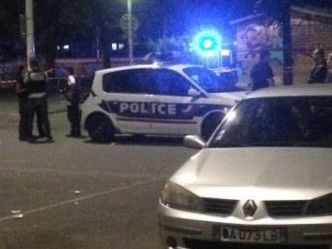 At least one person is dead after a shooting in Toulouse.