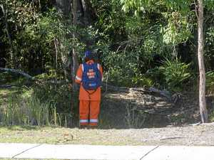 Missing Yamba man's body found