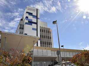 Report probes impacts of new Toowoomba Hospital