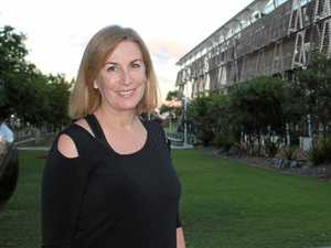 Clare's shining a light on bullying in workplaces
