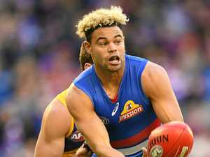 AFL previews for round 16