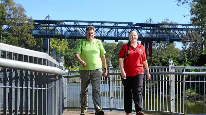 9 dating milestones guys notice in Brisbane
