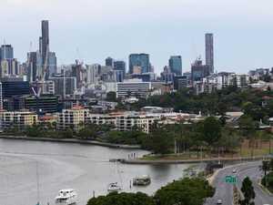 Brisbane property market primed to boom: real estate expert