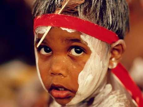 Daku is a name from the Diyari language of South Australia