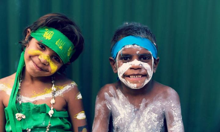 20 of the most beautiful Aboriginal baby names | Queensland