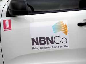 Dodgy NBN service will be sluggish until September