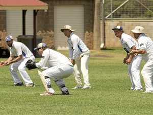 Out-of-work cricketers welcome to join our comp