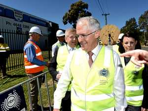 NBN keeps customers hanging