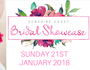 Planning your Sunshine Coast wedding made easy, meet with the finest local wedding companies to help you plan your wedding and get inspiration.