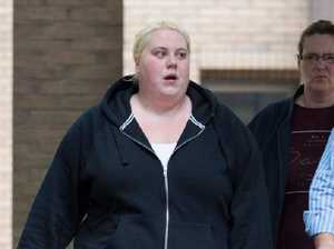 Woman who made up bogus rape claims against 15 men convicted