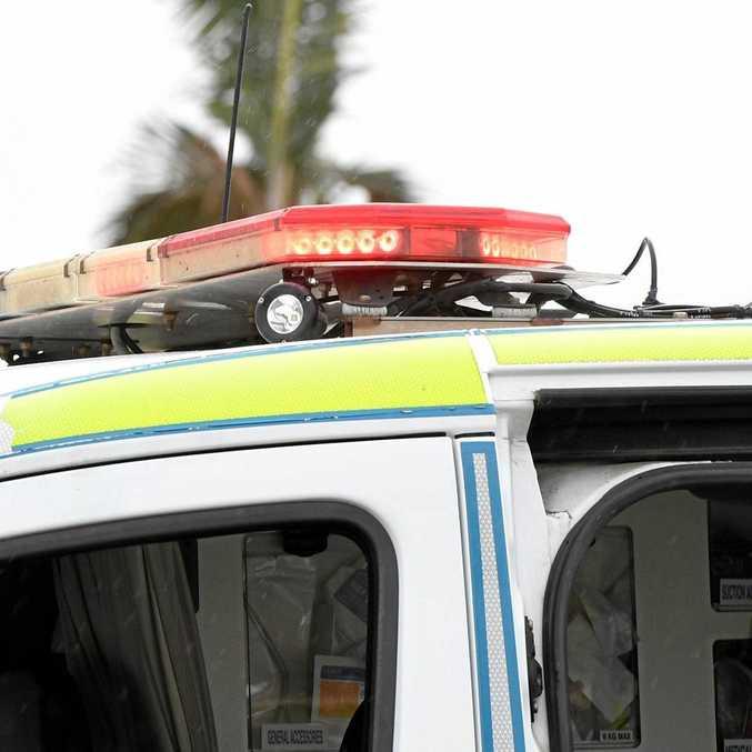 AMBULANCE: Emergency Services