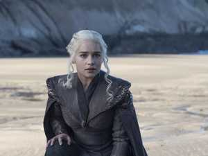RECAP: Game of Thrones s7 ep1 - Dragonstone