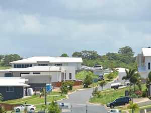REVEALED: The fastest, slowest growing suburbs in Mackay