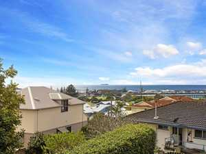 Snap up this Jetty apartment