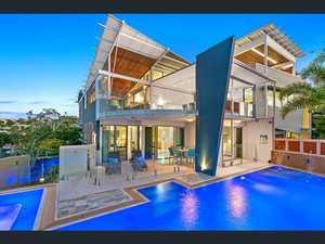 Coast business heavyweight sells $3 million mansion