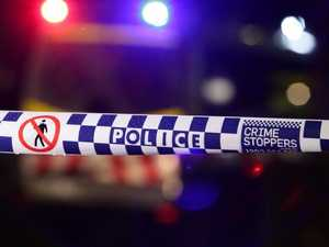 Five dead on Queensland roads in just one day