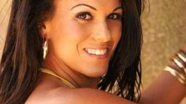 Victoria Schembri was sentenced to seven years prison in 2009.