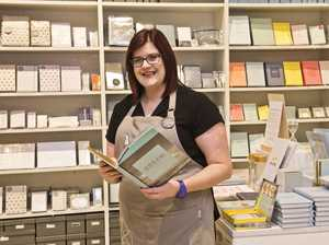 kikki.k's manager not just about 'pens and pretty paper'