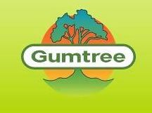 Gumtree melbourne job