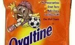 OH YEAH: You can buy Ovalteenies in Gympie