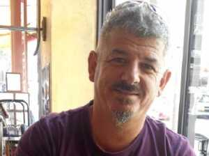 Mackay man, 47, missing, last seen in Paget