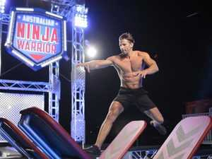 Australian Ninja Warrior: EP reveals show secrets
