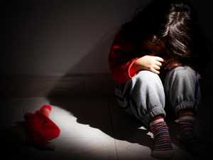 Man with disability who raped girl, 8, walks free