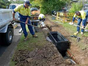 Get ready for NBN Gladstone
