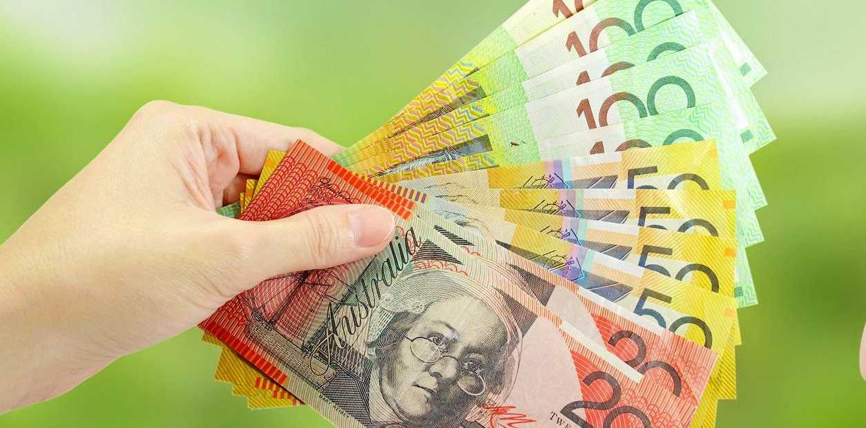 A big cash prize is up for grabs from Awards Australia.
