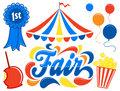 Benaraby State School Annual Country Fair