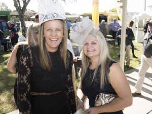 GRAFTON CUP: See who's out and about this year