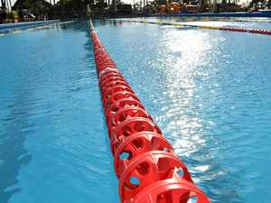 Will the Petria Thomas Pool reopen in time for summer?
