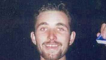 Ben STEPHENS mother Ellyne STEPHENS now lives at Ulmarra. Ben went missing in 2004 at the family's Blaxlands Creek property.