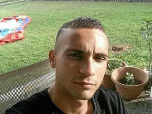 North Mackay man accused of car thefts across region