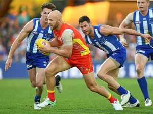 Eade still wants to help Suns rise and shine