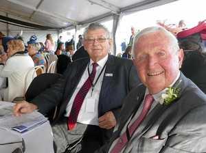 CRJC veterans still loving it after more than 30 years