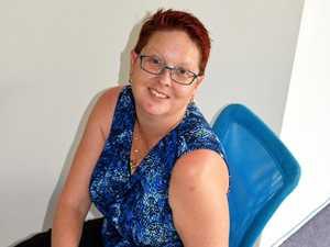 Meet the Fraser Coast's overqualified job hunter