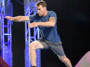 The one thing winning Ninja Warriors have in common