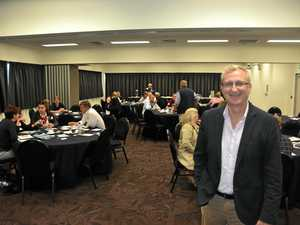 Connections formed at tourism industry meeting