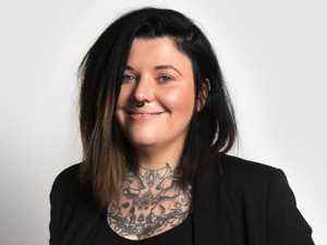 '10 reasons why my tattoos are my greatest business asset'