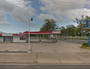 Armed woman holds up Bundaberg service station