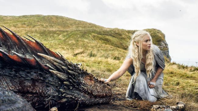 Everything you need to know about Game of Thrones before season 7.