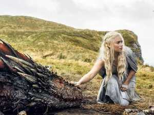 Missing pieces in GoT you must know