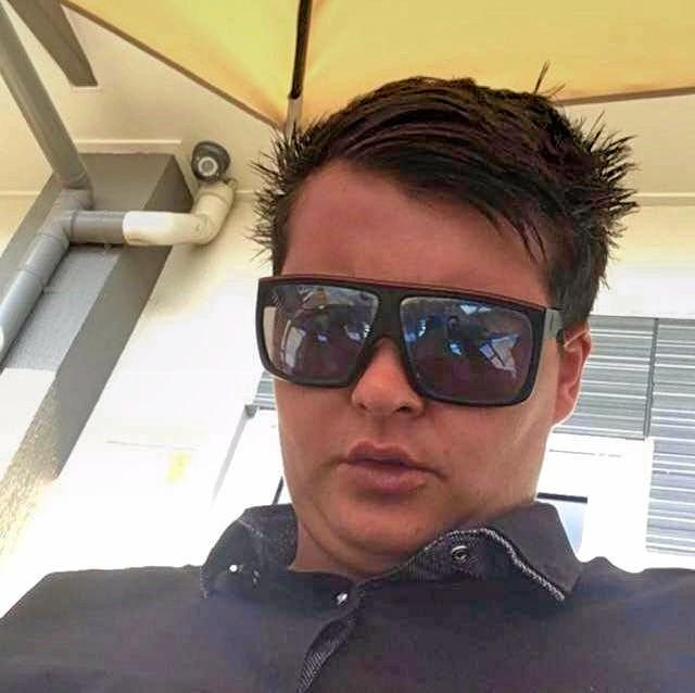 Beau John Breadsell, 22, will face Mackay Magistrates Court again this week after his case was adjourned.