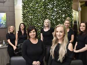 REVEALED: 10 best hairdressers in Toowoomba
