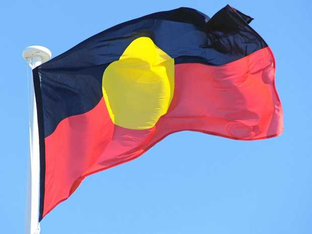 The State Government is creating a new process that aims to better navigate indigenous land claims.