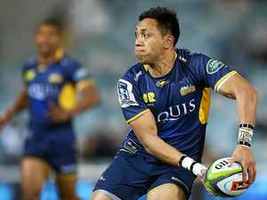 Brumbies ready to buck Aussie losing trend in quarter final